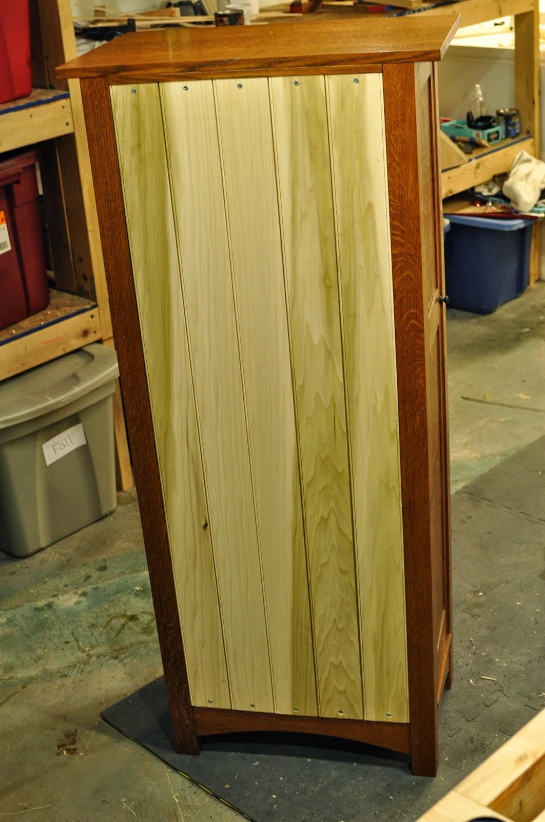 Honey Do Woodworking