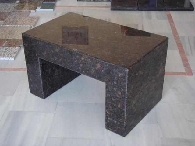 Marmol granito cuarzo mesa de granito for Marmol para mesa