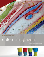color and glazes