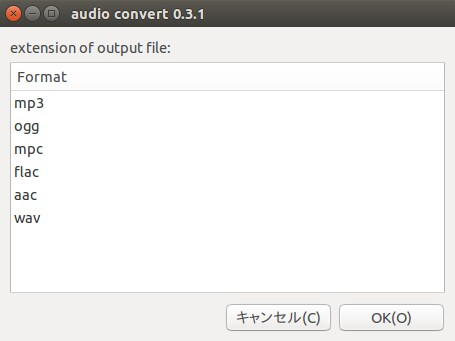 mp3 to mpc online