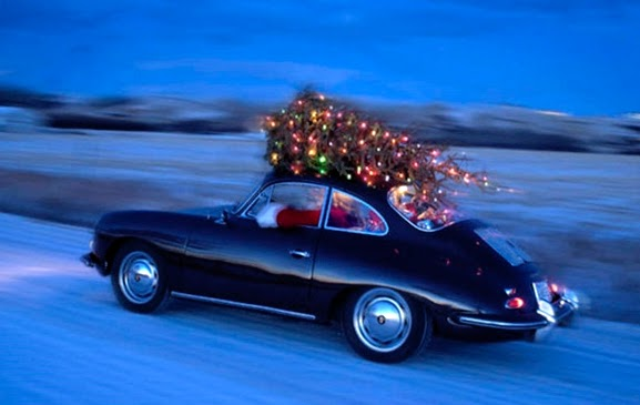 Merry Christmas From A Car Guy I Hope Youll Give And Get Great Gifts If Anyone Needs Gift Ideas Let Me Know