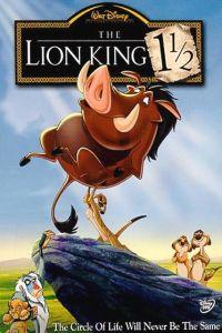 El rey león 3: Hakuna matata (2004) Online