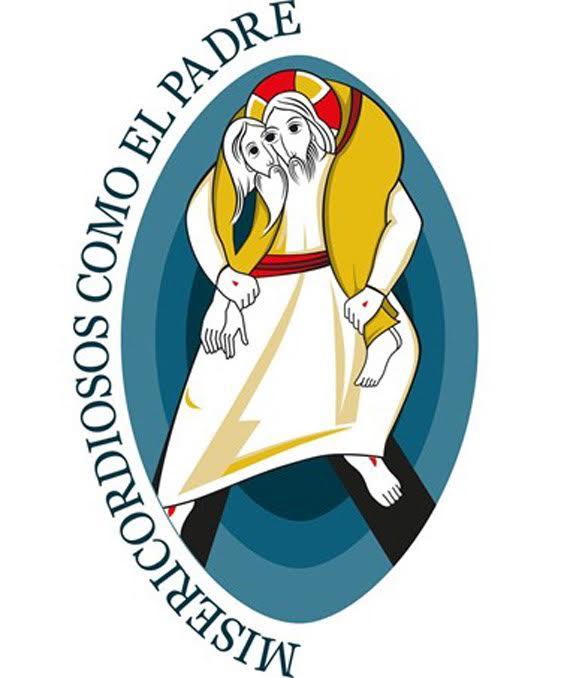 Siete Puertas Santas en Sevilla para el Jubileo de la Misericordia
