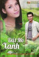 Dat Mo Xanh