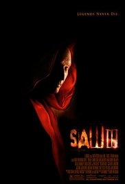 Lưỡi Cưa 3 - Saw 3 (2006)