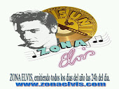 Zona Elvis Radio on line