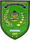 Logo Kabupaten Inhil - RiauCitizen