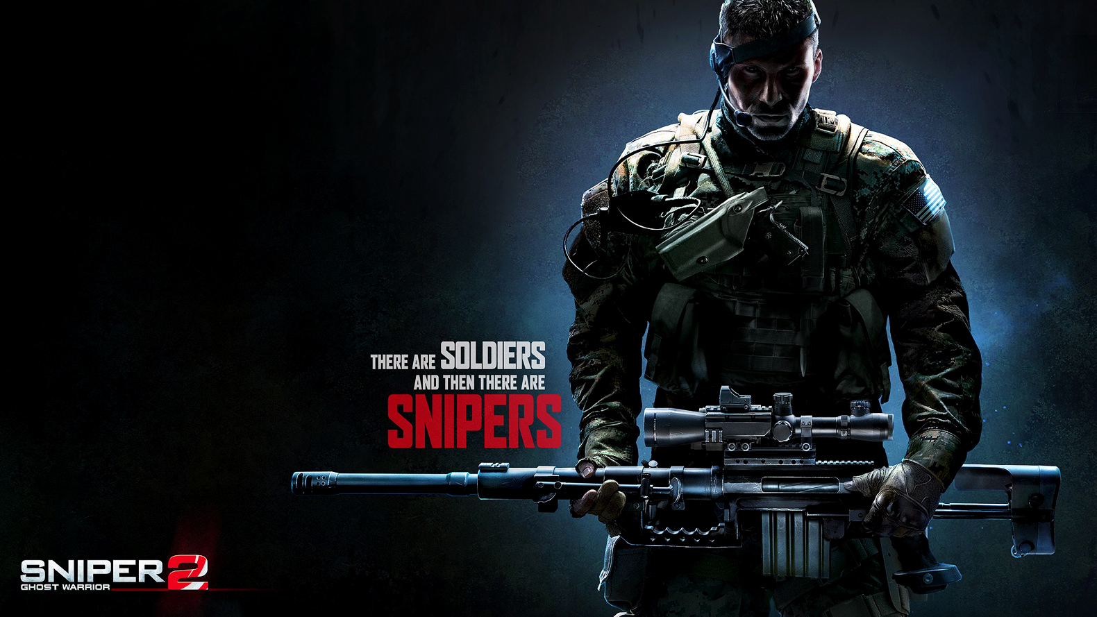 http://2.bp.blogspot.com/-K8fxG0Fxi6c/UKZ3RtPfljI/AAAAAAAAGIA/bu0zcOuPML8/s1600/Sniper-2-Ghost-Warrior-HD-Sniper-Wallpaper_Vvallpaper.Net.jpg