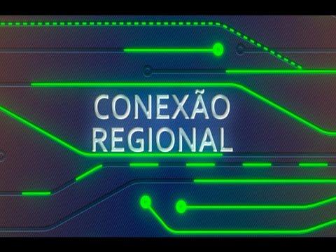 conexaoregional