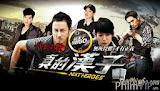 Chân Hán Tử Vtv9 - Chan Han Tu Vtv9