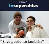 Vidas Insuperables