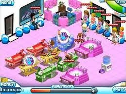 Download Games Paradise Pet Salon Full Version