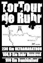 Tor Tour de Ruhr