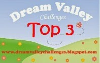 Dream Valley - Yey!