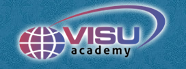 Visu Institute of GATE Coaching