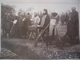 ethnomartures-klirikoi-tou-1940