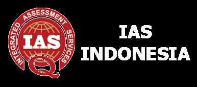 Badan Sertifikasi ISO - Lembaga Sertifikasi ISO | IAS Indonesia