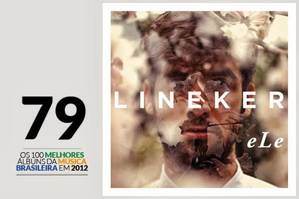 Lineker - eLe