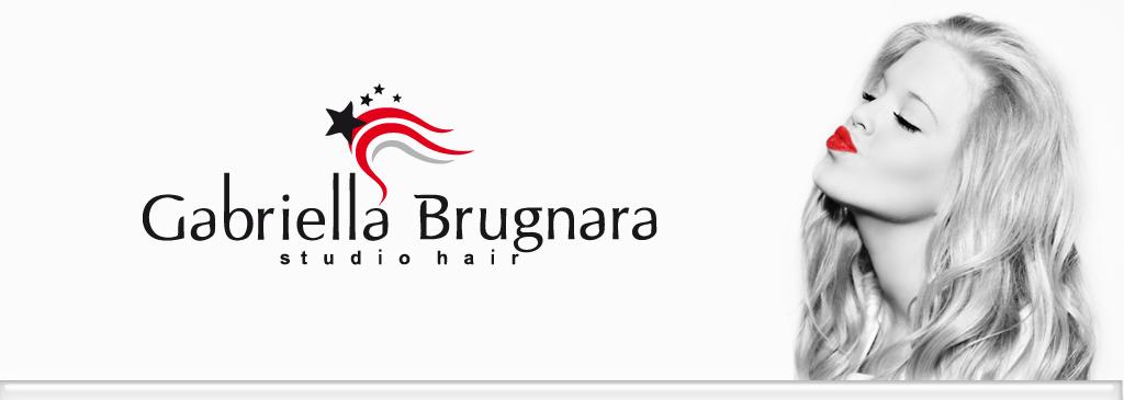 Gabriella Brugnara Studio Hair