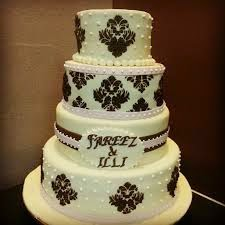 Cake Designs By Reen