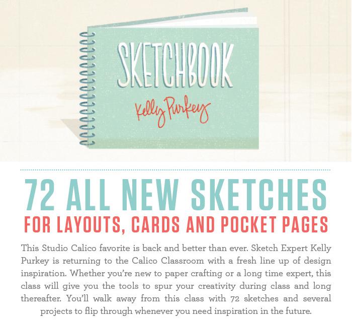 http://www.studiocalico.com/shop/classrooms/sketchbook-2014?aff=7ded1832