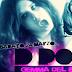 Gemmadelsud ospite alla discoteca DPOP di Prato assieme a Tina Cipollari