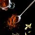 Maak je eigen Baharat (Midden-Oosterse specerijenmengsel)
