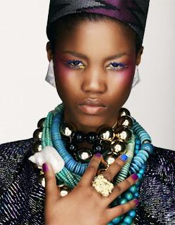 thula%2Bneka%2Btimodelle13 TiMod'Elle Of The Week | Thula Neka