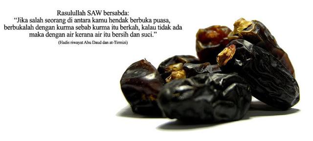 hadis-kelebihan-kurma-buka-puasa-nabi-ramadhan