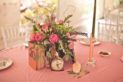 vintage-sorbet-pink-wedding-23.jpg