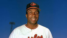 RIP Frank Robinson