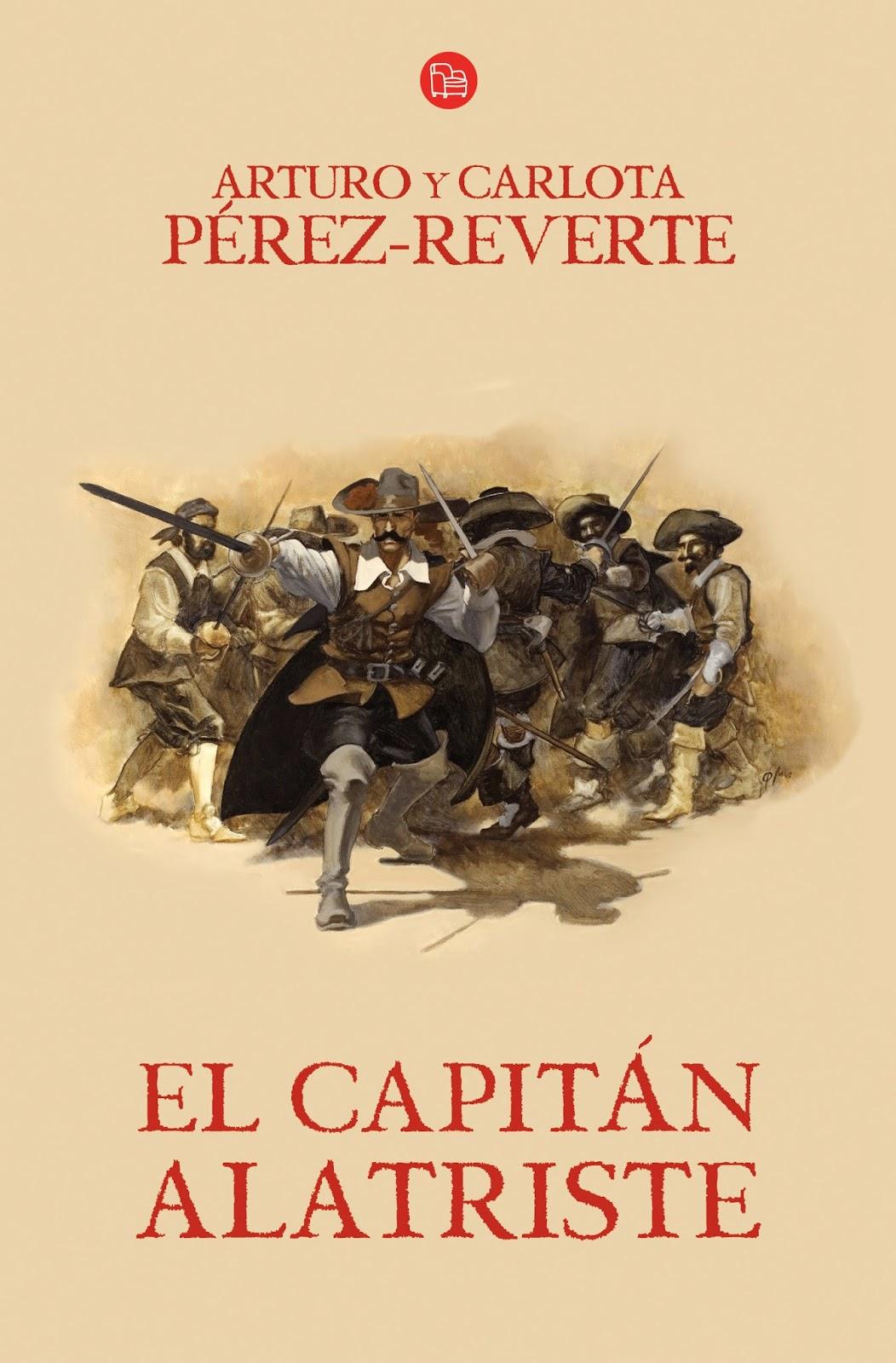 http://leden-des-reves.blogspot.fr/2014/03/el-capitan-alatriste-arturo-perez.html