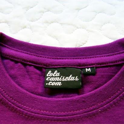 http://www.lolacamisetas.com/camisetas-disenos-exclusivos-serious-p-446.html