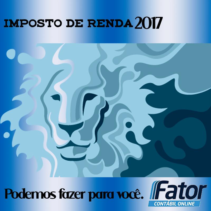 FATOR CONTÁBIL