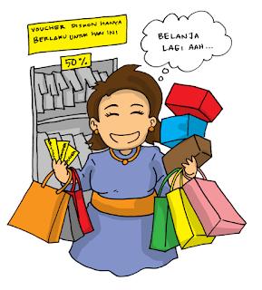 http://www.ambyaberbagi.com/2015/10/teknik-menghipnotis-calon-pembeli-agar.html
