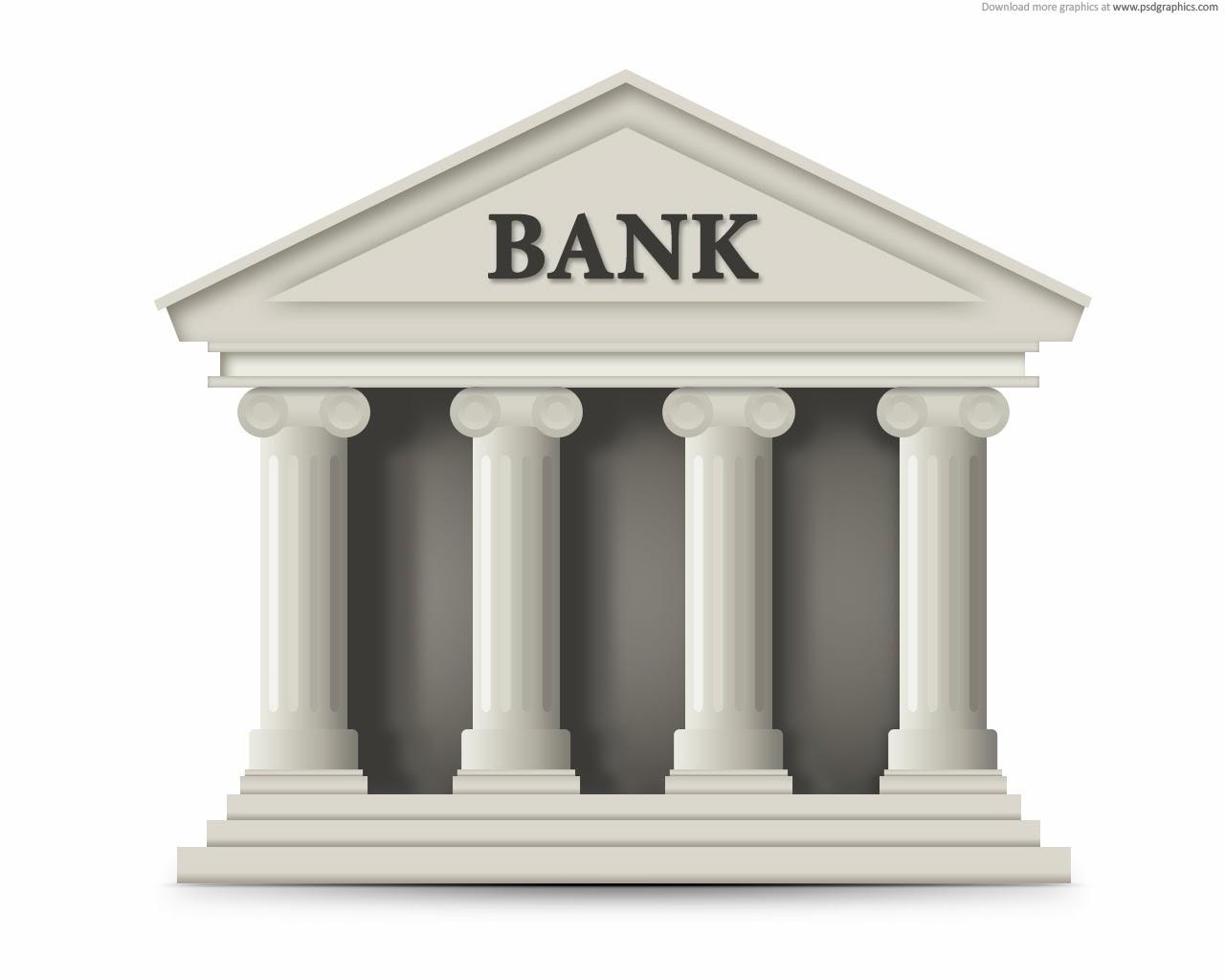 10 Bank Terbaik Di Indonesia