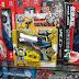 Transformers Ripoff #39