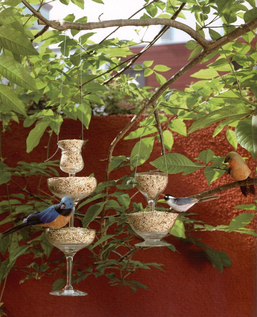 ideias para um jardim lindo nos chamam para o jardim não é e jardim