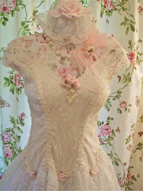 Where to buy dress form