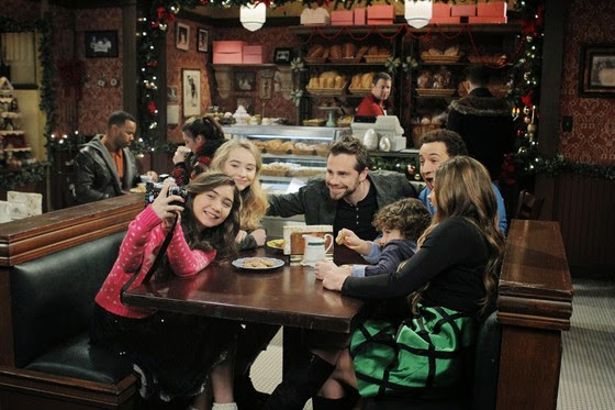Girl Meets World Episode 16 Full Episode