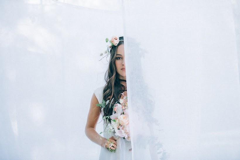 Décoration mariage-renouvellement de voeux