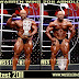 Arnold Classic Contest 2011 | Branch Warren wins 2011 Arnold Classic