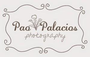 Pao Palacios