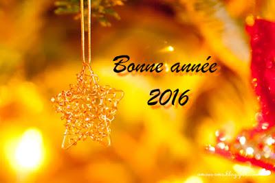 Sms d'amour pour le nouvel an