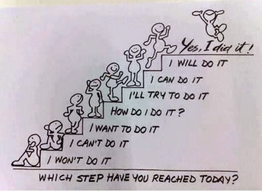 My Life My Exam..