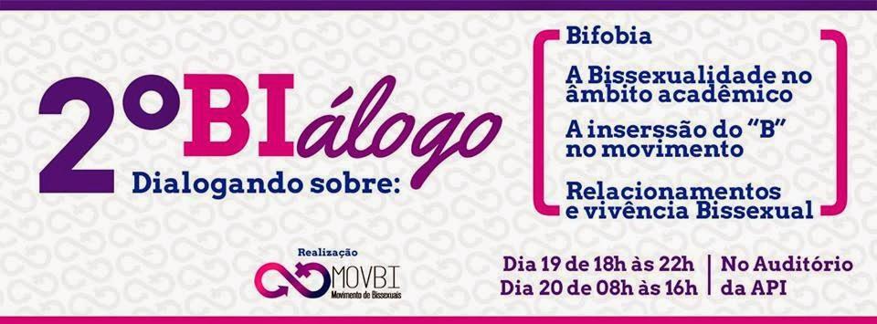 Biálogo