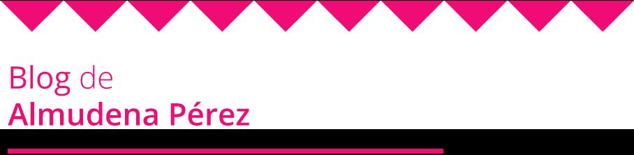 Blog Almudena Perez