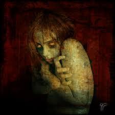 criterios y curso de la esquizofrenia paranoide