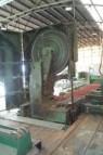 gambar dari http://mulyojatiindah.blogspot.com