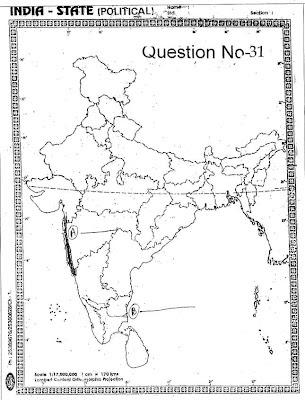 Drainage system (geomorphology) - Wikipedia, the free encyclopedia
